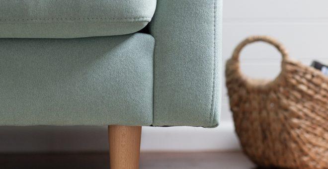 tapetserare-stockholm-tyg-omklädning-möbler