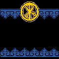 möbeltapetserare-stockholm-logo