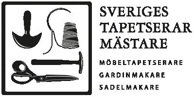 sveriges-tapetserarmästare-logotyp